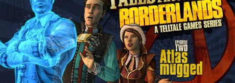 Tales-from-the-Borderlands-Episode-2-Atlas-Mugged-Gets-Fresh-Screenshots-475711-2