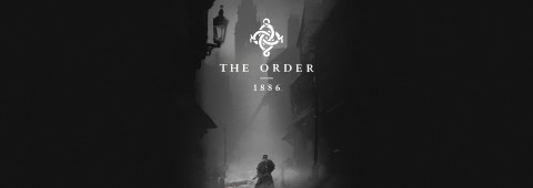 The-Order-1886-PS4-Game-HD-Wallpaper