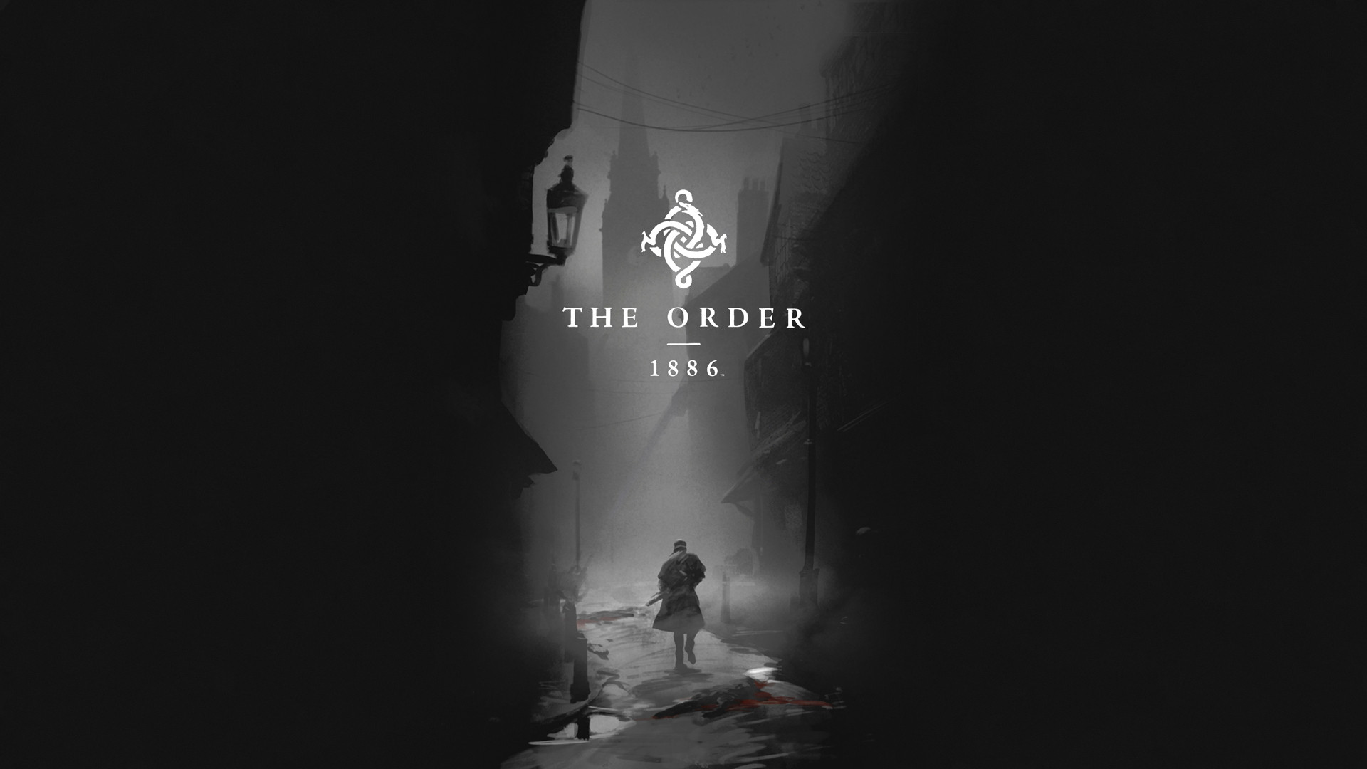 Lack Of Exclusives Made Gamers Buy The Order 1886 Gotgame