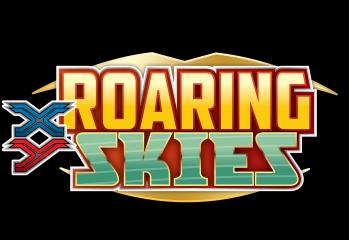 XYRoaringSkies_logo_EN