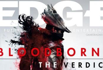 bloodborneedgecrop