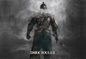dark_souls_1