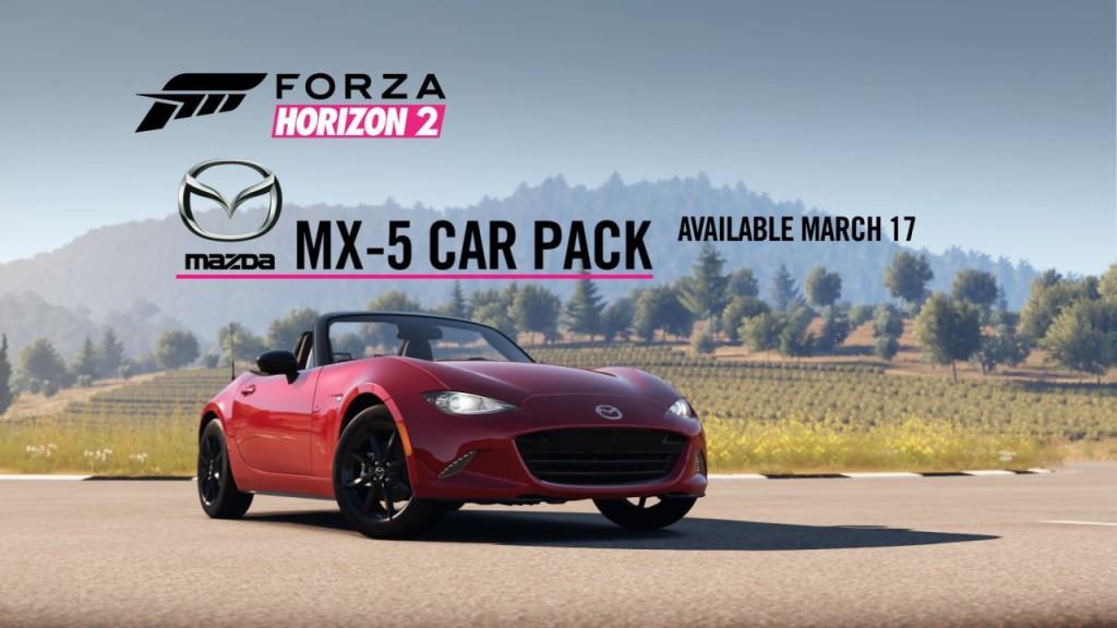 forza_horizon__miata_car_pack-6