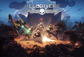 helldivers_keyart_wide_logo
