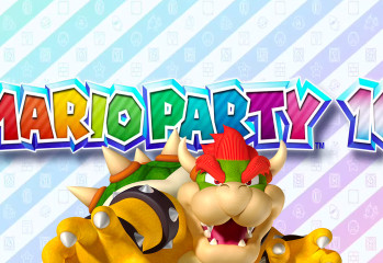 mario-party-10-bowser-mario-party-10-how-nintendo-bowser-can-make-a-smash-on-wii-u