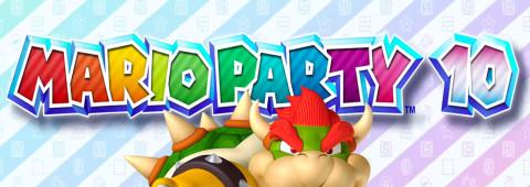 mario-party-10-bowser-mario-party-10-how-nintendo-bowser-can-make-a-smash-on-wii-u