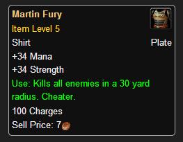 martinfury