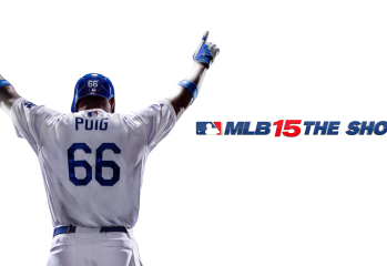 mlb-15-the-show-listing-thumb-05-ps4-ps3-psvita-us-09dec14