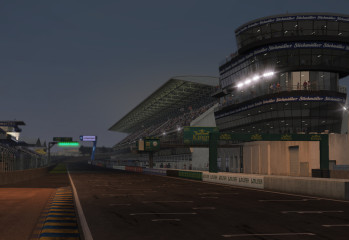 project cars location 5