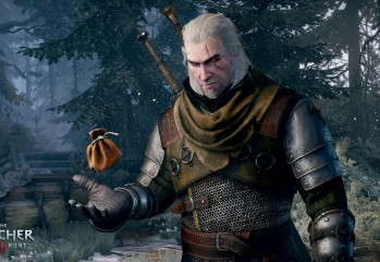 2789877-the_witcher_3_wild_hunt_getting_paid--best_part_of_the_job