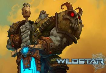 41779-wildstar_wallpaper