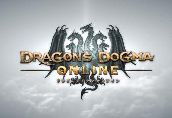 DragonsDogmaOnline1