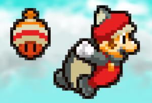 Mario U