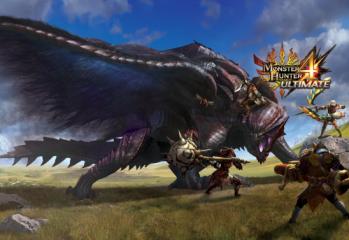 Monster-Hunter-4-Ultimate-670x377 (1)