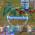 Omega Quintet_20150401132151