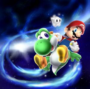 Super_Mario_Galaxy_2_by_Foxeaf