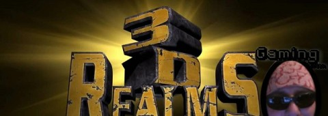 3d realms review