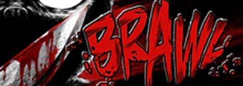 Brawl3
