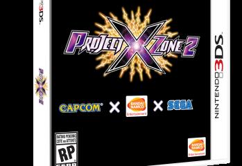 PXZ2_BoxFront_3D_EN-FR