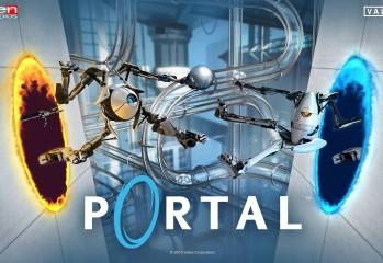 Portal_key_art