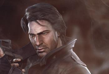 The Hunter_AITD_GamerU