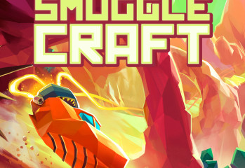 SmuggleCraft - Header