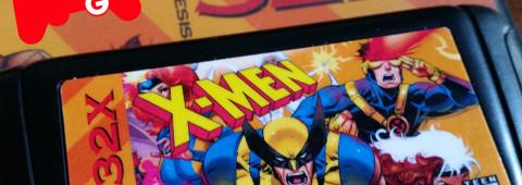 THUMB 1080P HD X_MEN