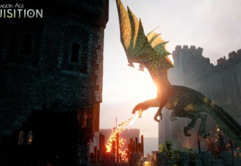 dragon_age_inquisition_dragonslayer_1-600x337