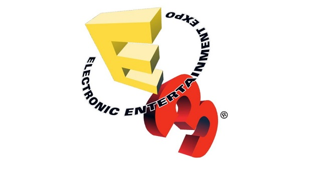 Top 15 Predictions for E3 2015