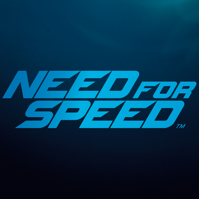 Need for Speed Reveal Expected on 21st May
