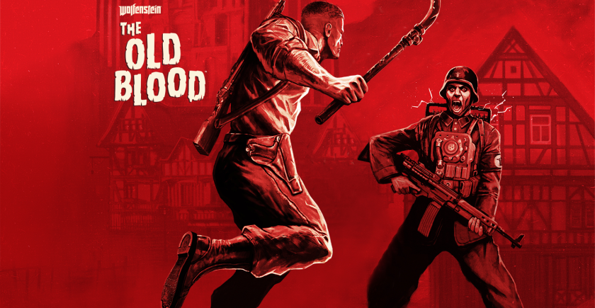 wolfenstein-the-old-blood-listing-thumb-01-us-06apr15