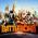 Battleborn - For Every Kind of Badass Trailer