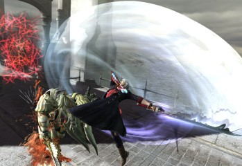 DMC4SE_screens_Nero01