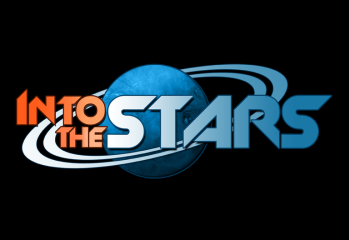 IntoTheStars1