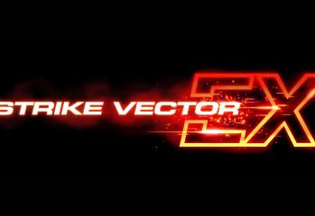 StrikeVectorEXlogo