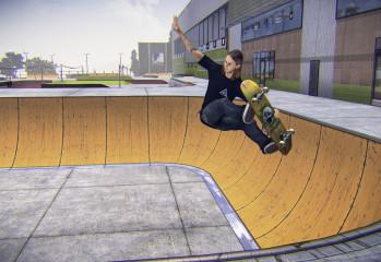 THPS5_Berrics_SkatePark_Riley_Stiffy