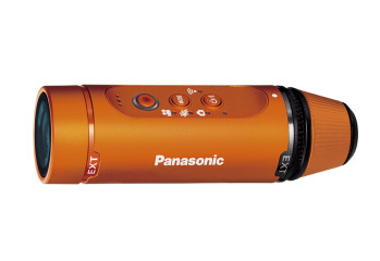 WW-Panasonic