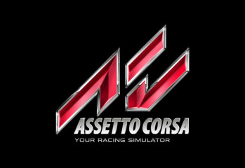 Assetto Corsa - The Real Racing Simulator Launches in 2016