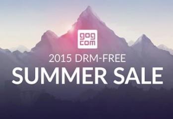 gog_summer_sale_2015-600x277