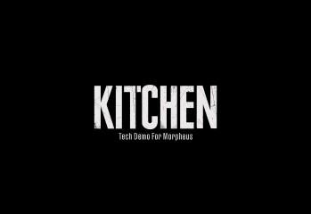 kitchen_morpheus_logo__jpg_jpgcopy