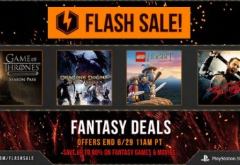 psn_flash_sale_us-600x337