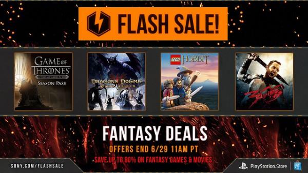 psn_flash_sale_us-600x337