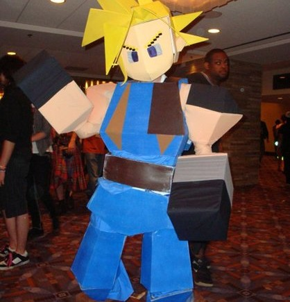 CloudCosplay--article_image