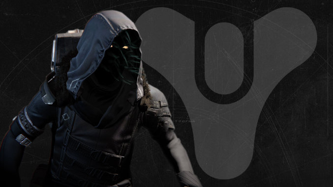 Destiny-xur-predictiions-February-27
