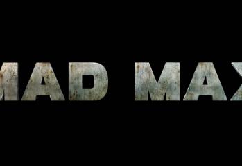 Mad_Max_Logo_1432725097