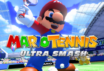 MarioTennisUltraSmash1