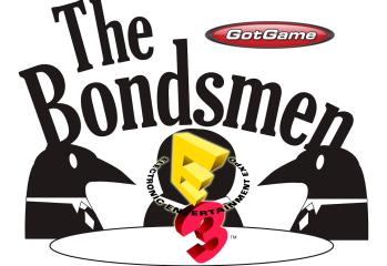 TheBondsmenE3