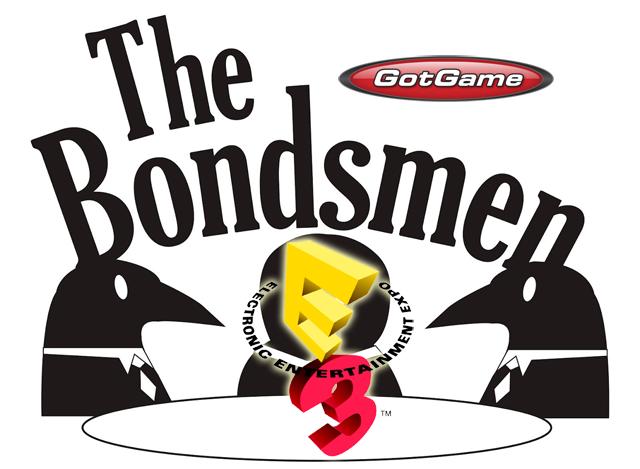 TheBondsmenE3mini