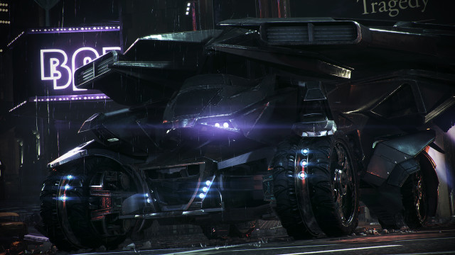 The_Batmobile_receives_some_of_its_upgrades_via_the_Batwing_1434448131 - Copy