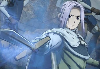 arslan_the_warriors_of_legend